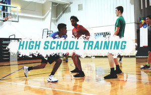 High School Skills Training (July) @ East Pointe Church  | Jacksonville | Florida | United States
