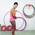 hula hoop tricks deanne love