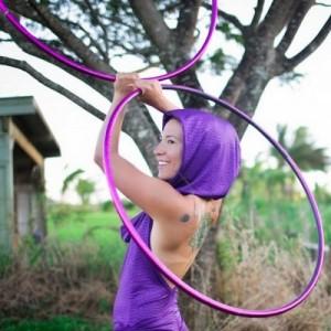 polypro hoop