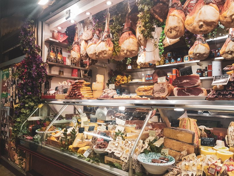Mercato_Centrale_Florence_Two_Day_Itinarary_Hoopla_Adventures_2019