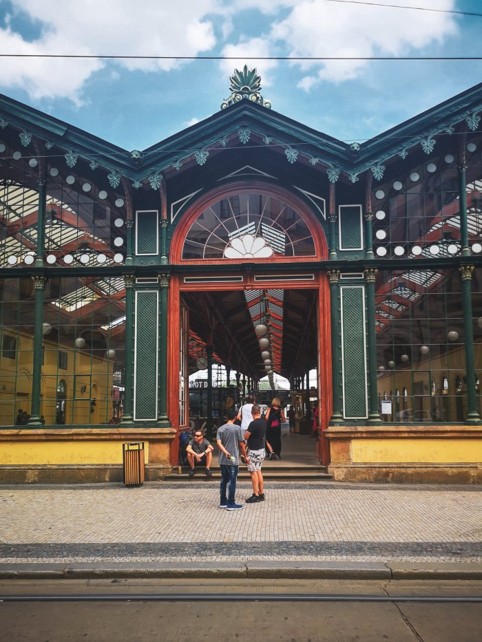 train station-Angloville-Honest-Review-Europe-Hoopla-Adventures