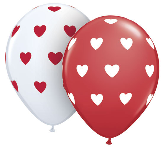 Valentines Day Decoration Amp Party Supply Ideas Hoopla