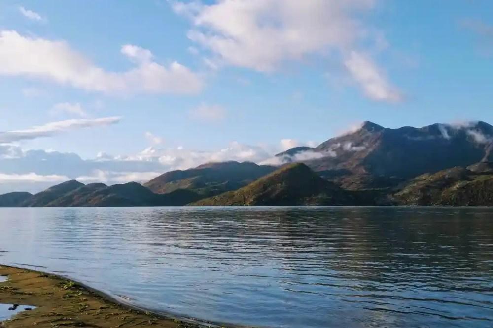 Lake Skadar tours and accommodation