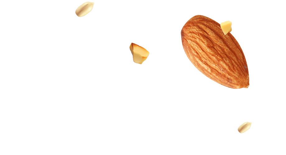 https://i0.wp.com/hooponopan.cl/wp-content/uploads/2017/07/almond_seed.png?fit=920%2C500