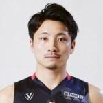 高橋健太のNEXT STEPへの挑戦!〜Interview〜
