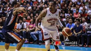 Photo of Brownlee lauds Tenorio, Aguilar for stepping up in 4th quarter of Game 1