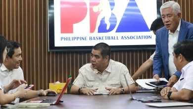 Photo of PBA losing ₱30M a month due to season stoppage