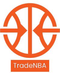 TradeNBA.com