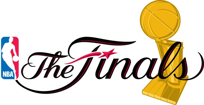 NBA Finals: Top 7 Upsets In NBA Finals History