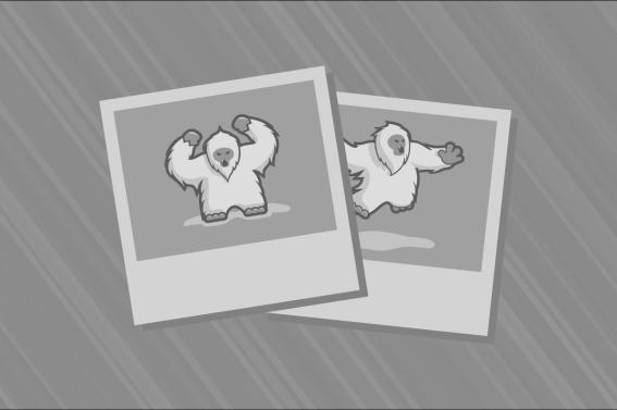 Image result for boston celtics playoffs
