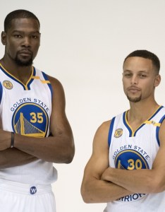 Golden state warriors also predicting the final roster depth chart rh hoopshabit