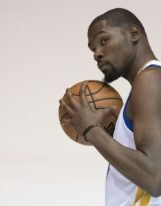 Golden state warriors also predicting the final roster depth rh hoopshabit