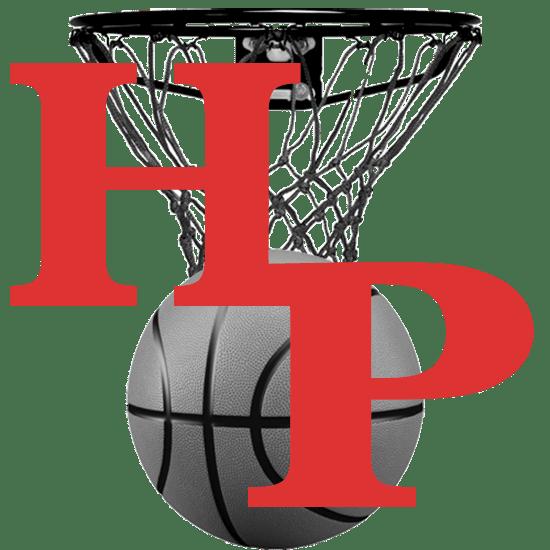 Hoop Prospects Logo