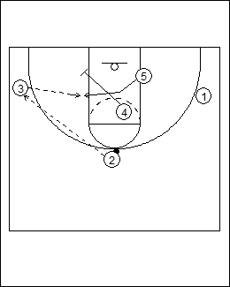 1-3-1 Doublestack Flash3