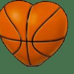 Basketball Poem