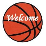 Welcome to the all-new Hoops U!
