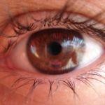 Nine Eye-Opening Ways to Boost Self-Confidence!