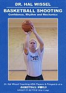 Basketball Shooting: Confidence, Rhythm and Mechanics