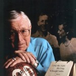 John Wooden Quotes