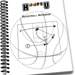 The Basketball Notebook