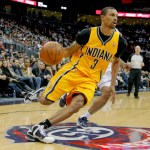 George Hill Scoring Series