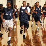 7 Essential Tips for your Basketball Conditioning Program