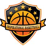 Inspirational Basketball