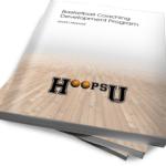 Basketball Coaching Certification & Development Program