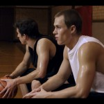 How To Earn More Playing Time