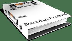 fp-bca-basketball-playbook