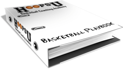 fp-bca-basketball-playbook