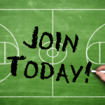 Join Now: The Hoops U. Basketball Coaching Academy