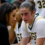 5 Mistakes of a Beginning Basketball Coach