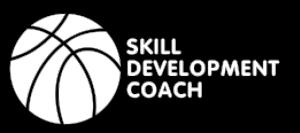 skilldev-logo