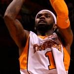 Basketball Player Training Programs   Hoops U  Basketball