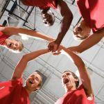 Team Evaluation Framework and Form