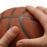 Definitive Guide to Shooting a Basketball