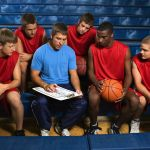 Building a Culture Within Your Basketball Program