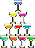 wine-1300873_640