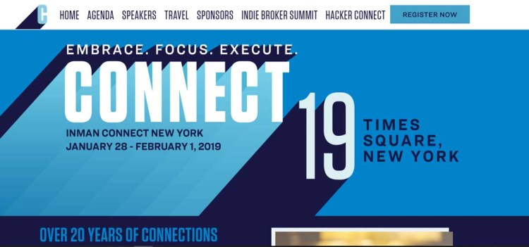 14 Top Real Estate Technology Conferences in 2019 | Hooquest