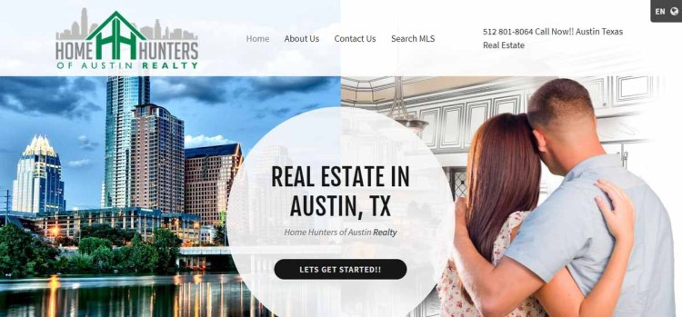 15 WORST Real Estate Domain Names for Realtors | Hooquest