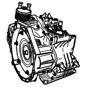 Al Hoorani Automatic Gear L.L.C