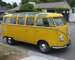 '56 Deluxe