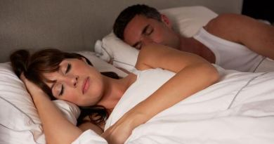 Sleep quality, not quantity, is key for good health.