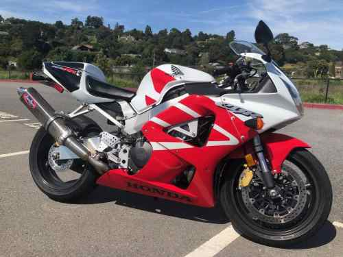 small resolution of the second generation cbr929rr 2000 2001