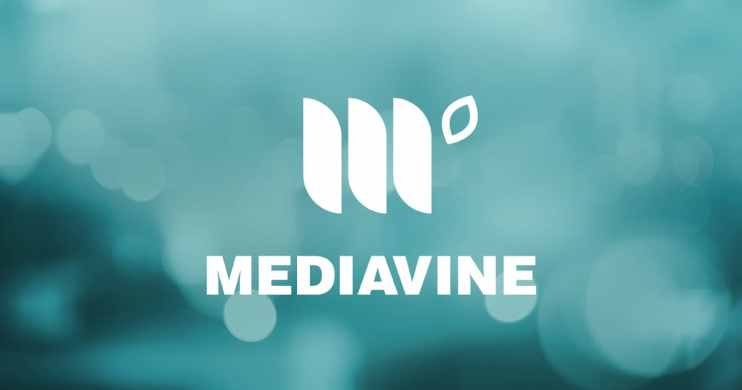 Mediavine overview — An Amazing Company