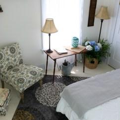 Walmart White Chair Swing Daraz Farmhouse Decor: Bedroom - Hoosier Homemade