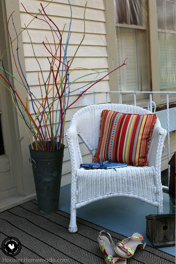 Decorating Doesn T Have To Break The Bank Learn How Decorate Your Front