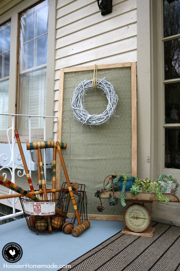decorating doesnt have to break the bank learn how to decorate your front