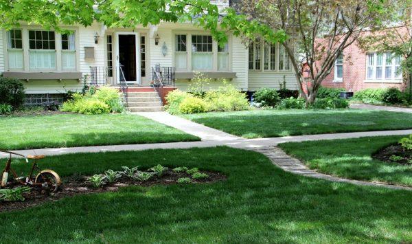 rules homeowner